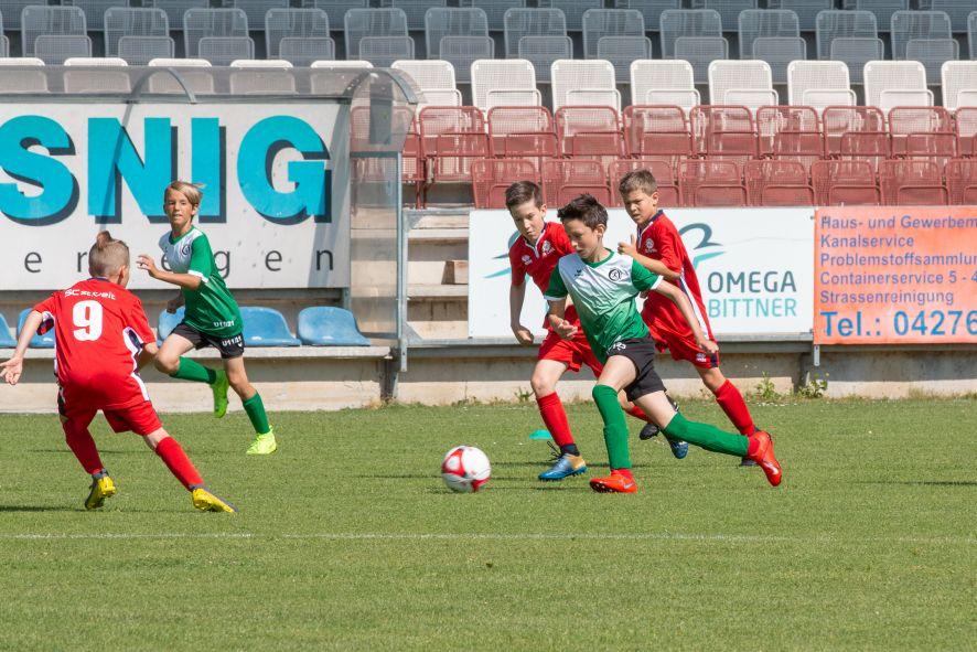 FB_NW_2019_FJ_U11_Saisonendspiel_023