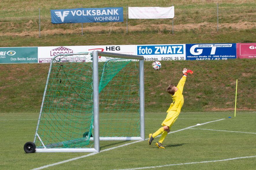 FB_NW_2019_FJ_U11_Saisonendspiel_029