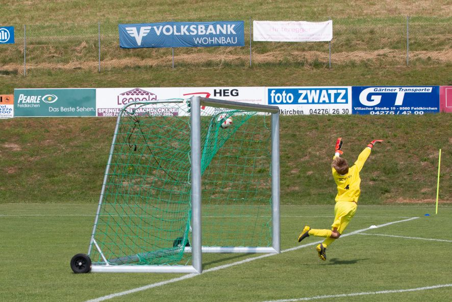 FB_NW_2019_FJ_U11_Saisonendspiel_030