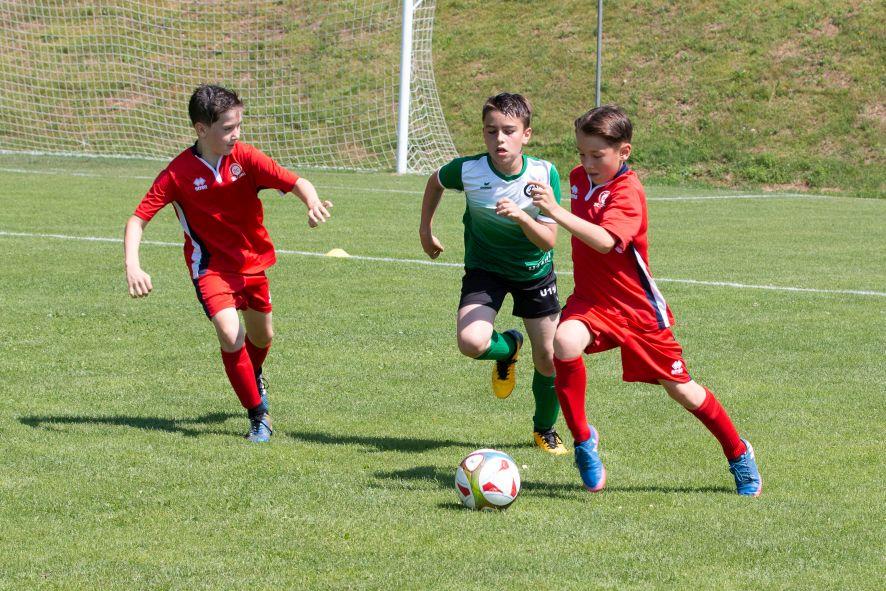 FB_NW_2019_FJ_U11_Saisonendspiel_035