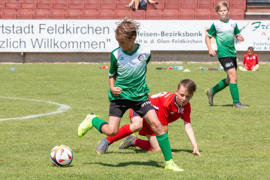 FB_NW_2019_FJ_U11_Saisonendspiel_036