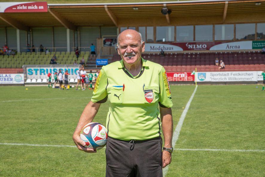 FB_NW_2019_FJ_U11_Saisonendspiel_038