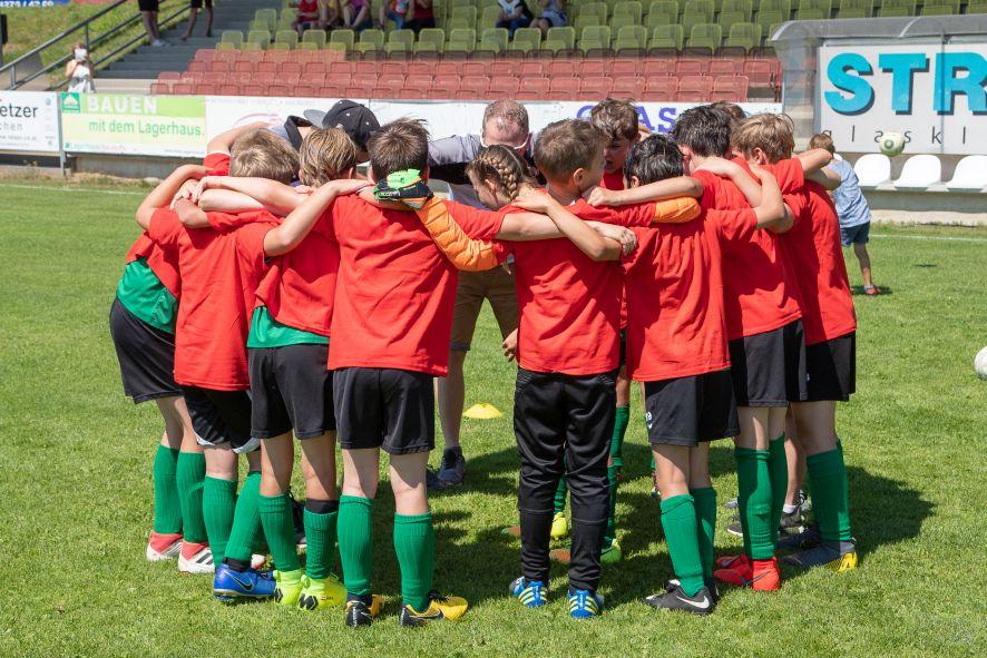 FB_NW_2019_FJ_U11_Saisonendspiel_039