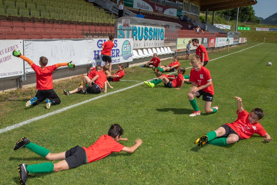 FB_NW_2019_FJ_U11_Saisonendspiel_045
