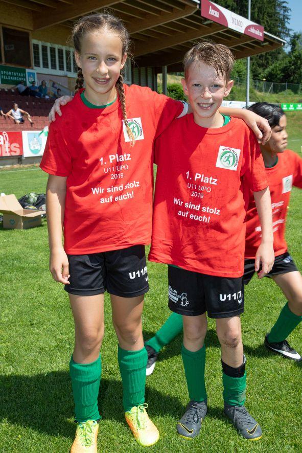 FB_NW_2019_FJ_U11_Saisonendspiel_046