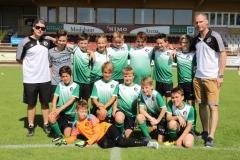 FB_NW_2019_FJ_U11_Saisonendspiel_001