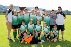 FB_NW_2019_FJ_U11_Saisonendspiel_002