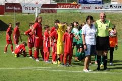 FB_NW_2019_FJ_U11_Saisonendspiel_003