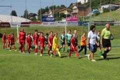 FB_NW_2019_FJ_U11_Saisonendspiel_004