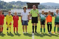 FB_NW_2019_FJ_U11_Saisonendspiel_006