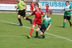 FB_NW_2019_FJ_U11_Saisonendspiel_010