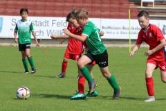 FB_NW_2019_FJ_U11_Saisonendspiel_013