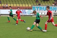 FB_NW_2019_FJ_U11_Saisonendspiel_015