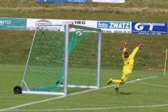 FB_NW_2019_FJ_U11_Saisonendspiel_016