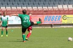 FB_NW_2019_FJ_U11_Saisonendspiel_019