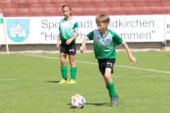 FB_NW_2019_FJ_U11_Saisonendspiel_020