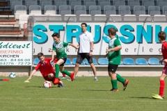 FB_NW_2019_FJ_U11_Saisonendspiel_024