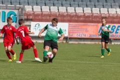 FB_NW_2019_FJ_U11_Saisonendspiel_026