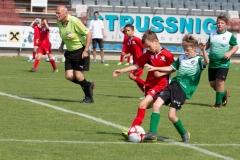 FB_NW_2019_FJ_U11_Saisonendspiel_027