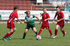 FB_NW_2019_FJ_U11_Saisonendspiel_028