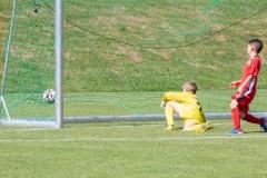FB_NW_2019_FJ_U11_Saisonendspiel_031