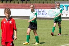 FB_NW_2019_FJ_U11_Saisonendspiel_032