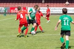 FB_NW_2019_FJ_U11_Saisonendspiel_033