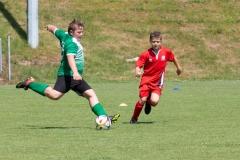 FB_NW_2019_FJ_U11_Saisonendspiel_034