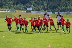 FB_NW_2019_FJ_U11_Saisonendspiel_043