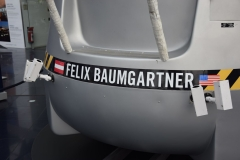 FB_Vereinsausflug_2017 019