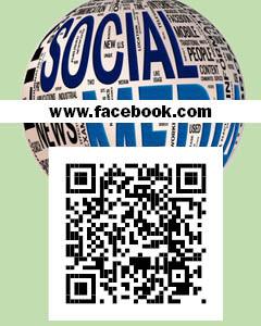 Web_HomeBlock_QR_FB