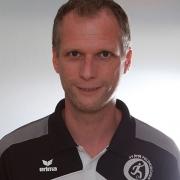 Andreas Scharner