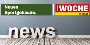 Pressemitteilung der WOCHE