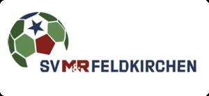 Sportverein Feldkirchen