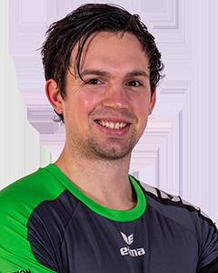 Andreas Tiffner